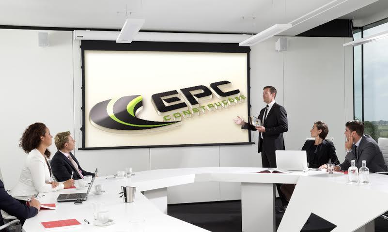 epc-contruicoes-apresentacao-profissional-agencia-carcara-brasilia