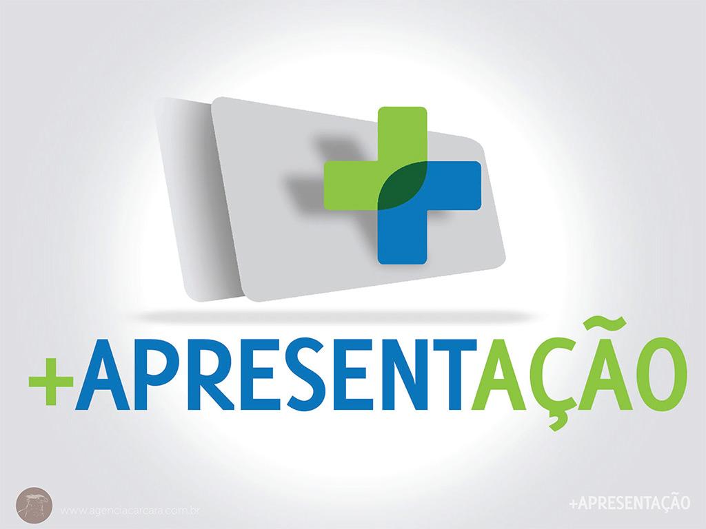 epc-contruicoes-apresentacao-profissional-agencia-carcara