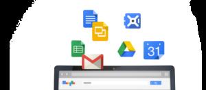 Aqui na Carcará Agência de Publicidade em Brasília utilizamos o Google Works desde o começo de nossas atividades, onde possuímos mais de 16Gb de arquivos nas nuvens do Google. Isso sem falar na sincronia e facilidade de compartilhamento, o que diminui e muito o tramite das ações. Em vez de encaminhar um email, basta aguardar alguns minutos e pegar na pasta do Google Drive a última versão de algum documento, imagem ou vetor. É de grande valia para a gestão responsável do maior tesouro que possuímos, que são as informações.