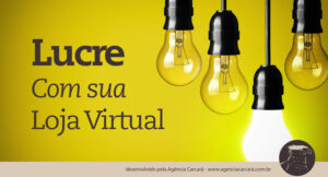 Um breve panorama sobre o e-commerce brasileiro e o que as lojas online brasileiras podem fazer para tirar a corda do pescoço. Fortalecer a marca e um bom planejamento de marketing para o ano é fundamental para bons resultados.