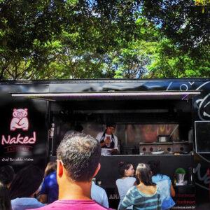 http://agenciacarcara.com.br/blog/voce-gostou-do-chefs-nos-eixos-3-eixo-monumental-nos-da-carcara-sim/