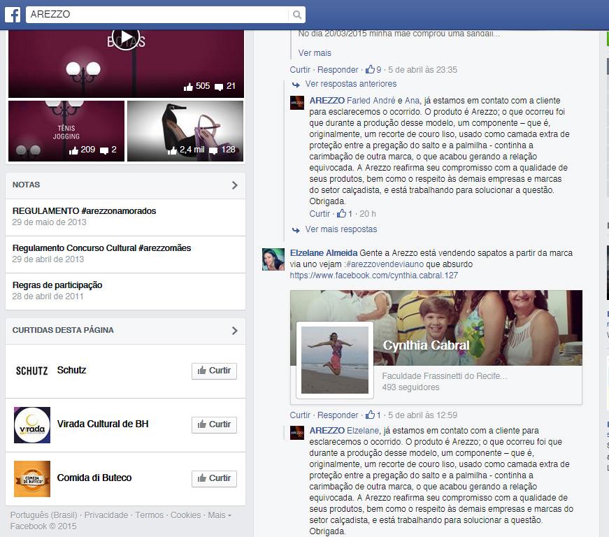 Mais-uma-polêmica-envolvendo-a-Arezzo-viraliza-nas-redes-sociais-e-Via-Uno-2