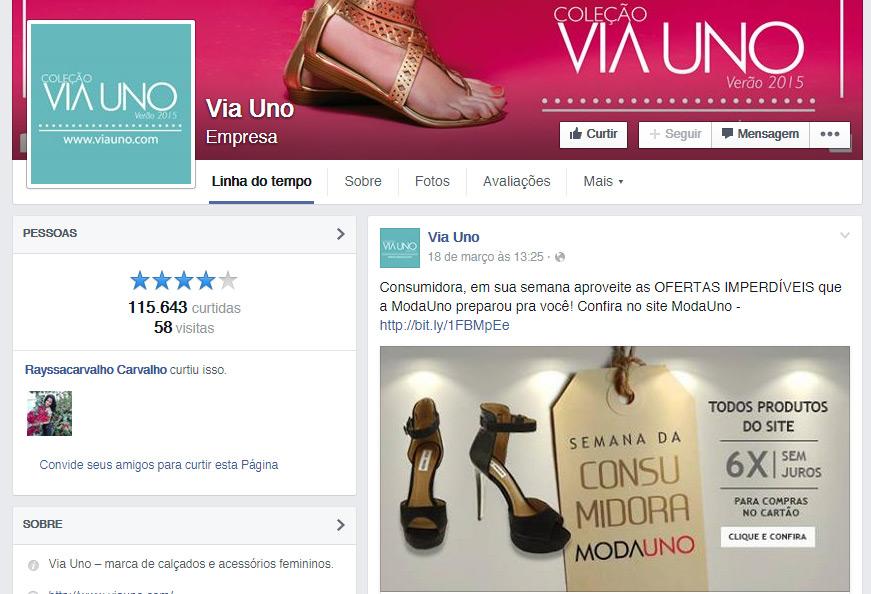 Mais-uma-polêmica-envolvendo-a-Arezzo-viraliza-nas-redes-sociais-e-Via-Uno-23