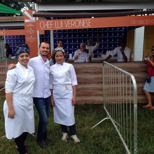 https://agenciacarcara.com.br/blog/voce-gostou-do-chefs-nos-eixos-3-eixo-monumental-nos-da-carcara-sim/