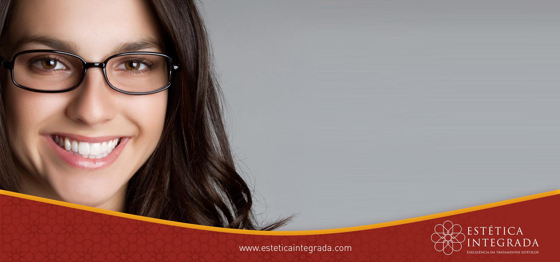 clareamento-odontologico-estetica-integrada-brasilia