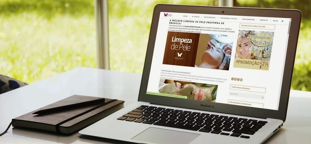criação-de-website-para-empresas-em-brasilia-agencia-publicidade1