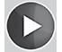 VÍDEO PARA INTERNET No meio de tantos vídeos na internet como sua marca pode se destacar? Temos a solução para o Youtube e Instagram.