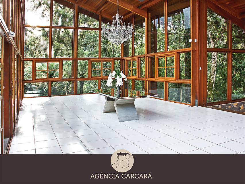 fotografia-publicitaria-e-fotografia-de-produtos-brasilia-agencia-publicidade-1