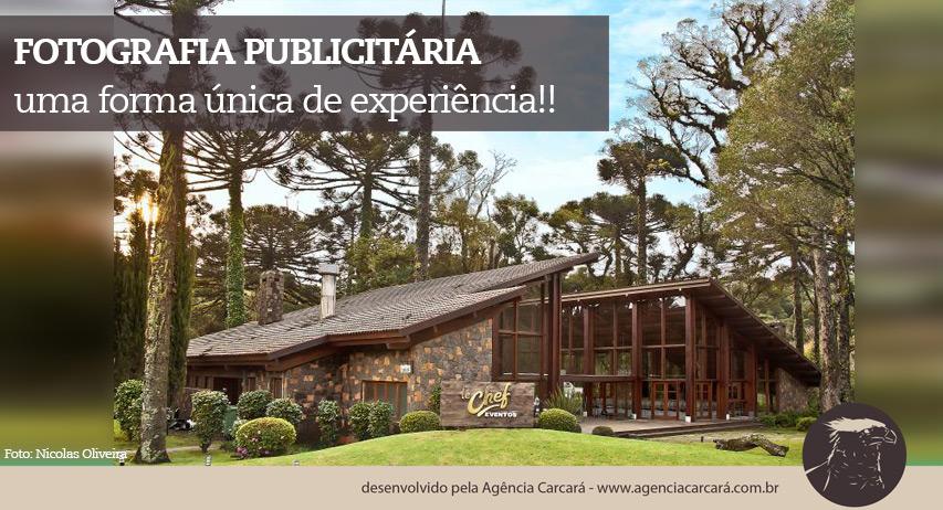 fotografia-publicitaria-e-fotografia-de-produtos-brasilia-agencia-publicidade-df