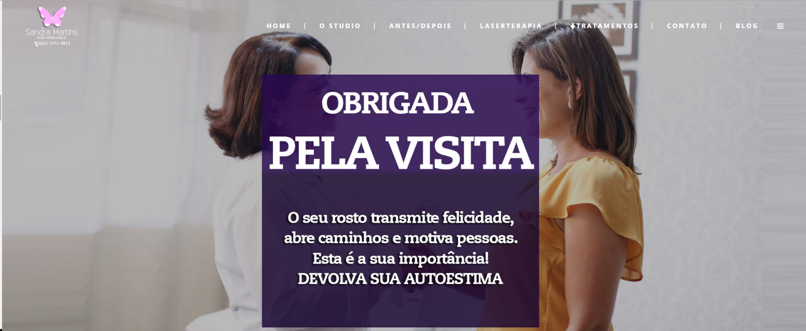 fotografia-publicitaria-linha-editorial-3