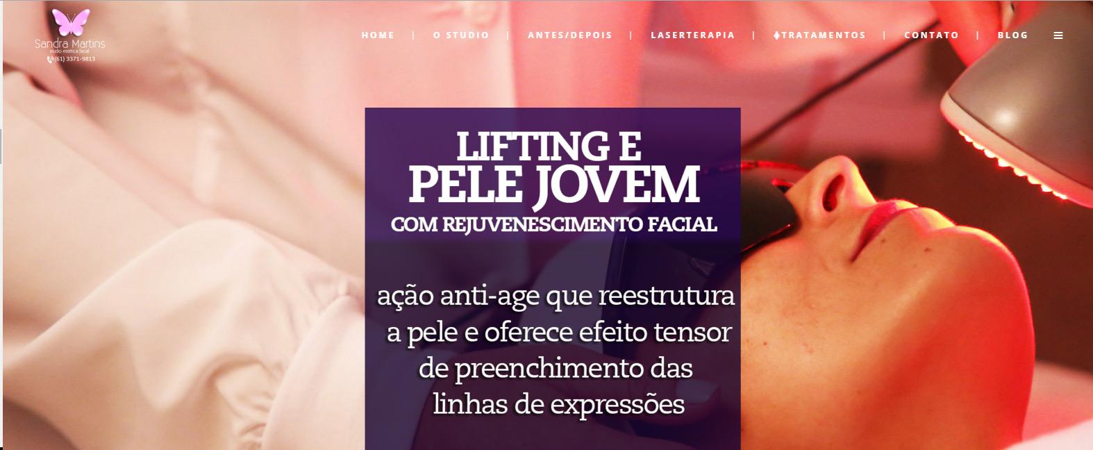 fotografia-publicitaria-linha-editorial.1