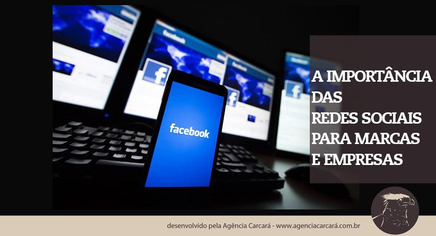 A Gestão de redes sociais e o marketing digital são ferramentas importantes para a publicidade de empresas e marcas de Brasília e do Distrito Federal. Sua empresa já possui um planejamento para gestão de redes sociais?
