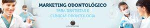 O marketing digital odontológico tornou-se ferramenta fundamental em 2016 para clínicas e consultórios odontológicos. Tendo como fomento a atual crise econômica do Brasil, dentistas de Brasília estão cada vez mais motivados a investirem em publicidade para suas clínicas odontológicas.