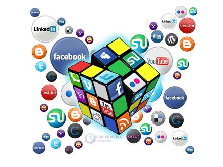 As mídias sociais vêm ganhando grande relevância na formação da opinião pública e na constituição do senso comum. É cada vez maior o número de pessoas que se utiliza deste mecanismo para receber informação e para interagir com seu meio social.