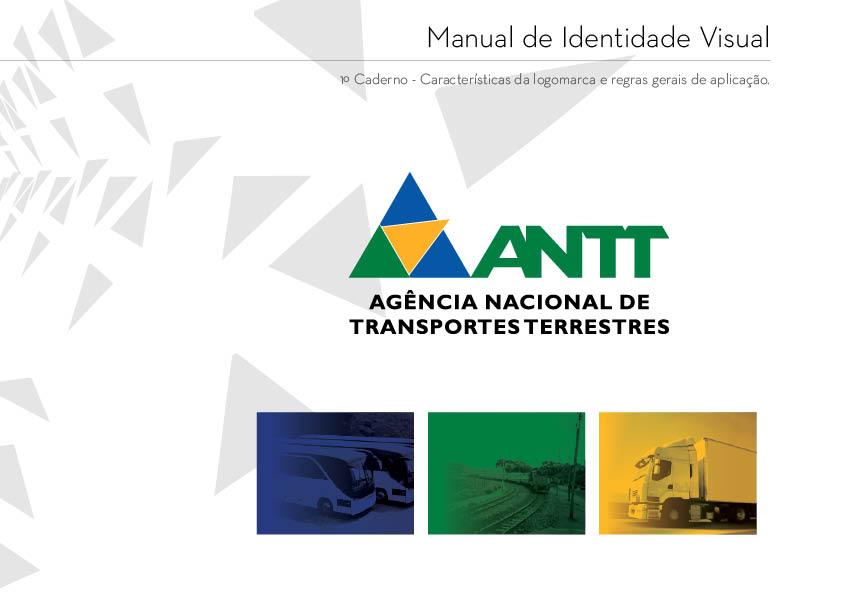 agencia-carcara-miv-antt-logomarca-brasilia-criacao-manual-identidade-visual