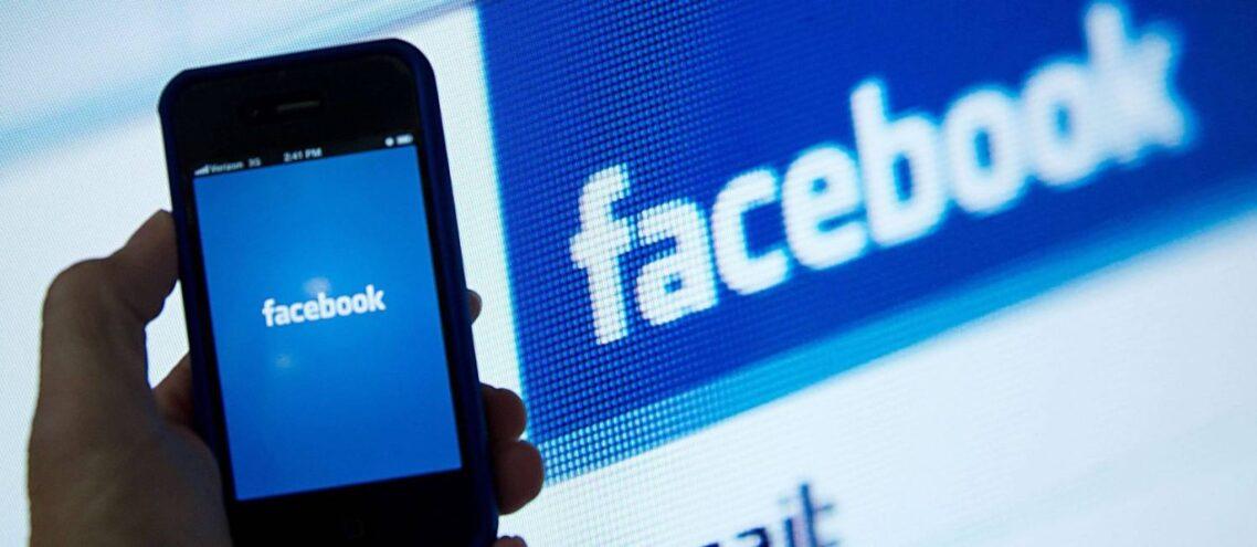 Criação de campanhas no Facebook Ads Quer criar uma campanha no Facebook para aumentar as suas vendas ou engajar mais com os seus usuários? Nós podemos lhe ajudar! Existem duas grandes frentes quando falamos de uma Campanha de Facebook Ads. A primeira é a promoção de uma Página no Facebook e a segunda é anunciar uma URL externa ao Facebook, ou seja, seu site. Em ambos os casos focamos o nosso projeto em planejamento, execução e relatórios. Veja mais detalhes abaixo e solicite um orçamento!