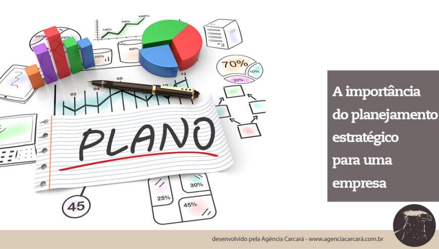 Os 10 principais erros cometidos pelas pequenas e médias empresas está em não ter um planejamento estratégico da empresa e de marketing. Veja alguns fatores que podem transformar a capacidade empreendedora das pessoas em uma rápida e frustrante passagem por um novo negócio.