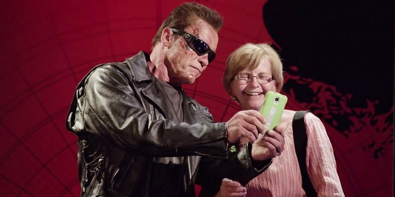 Arnold-Shcwarzenegger-Terminator-prank
