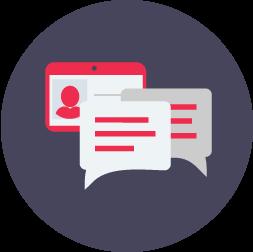 Conversao_de_Leads_em_Clientes