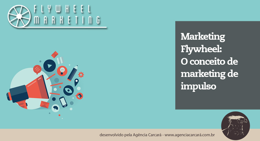 O-que-é-Flywheel-Marketing-e-como-implementar-no-marketing-digital-brasilia-seo-df