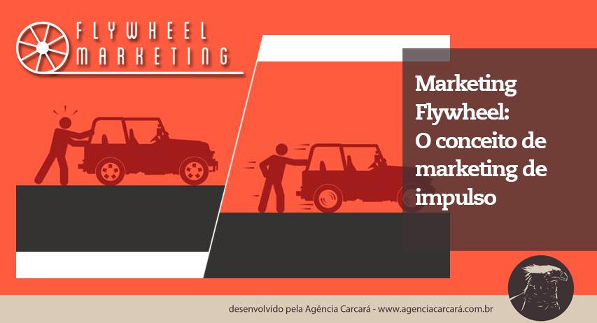 Aplicar o conceito do flywheel marketing, com uma boa estratégia de conteúdo, pode te ajudar a crescer naturalmente e obter um bom posicionamento no ranking de pesquisas do Google.