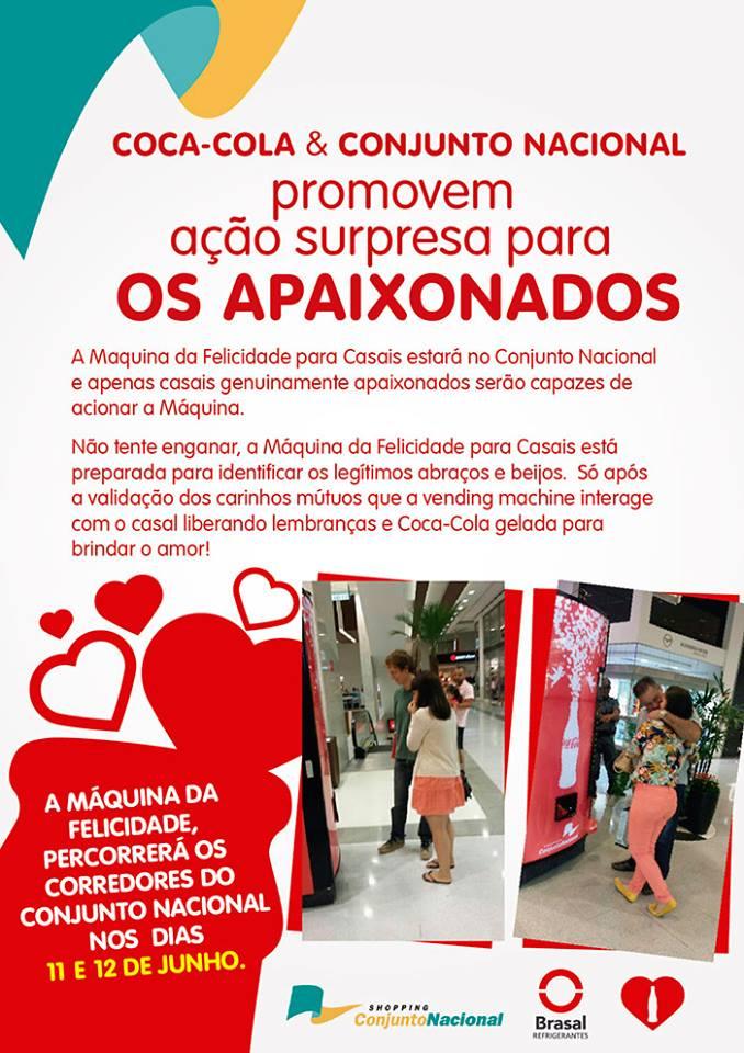 campanha-dia-dos-namorados-maquina-da-felicidade-coca-cola-shopping-conjunto-nacional 1