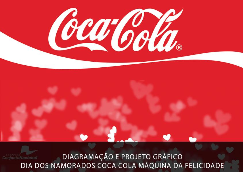 campanha-dia-dos-namorados-maquina-da-felicidade-coca-cola-shopping-conjunto-nacional