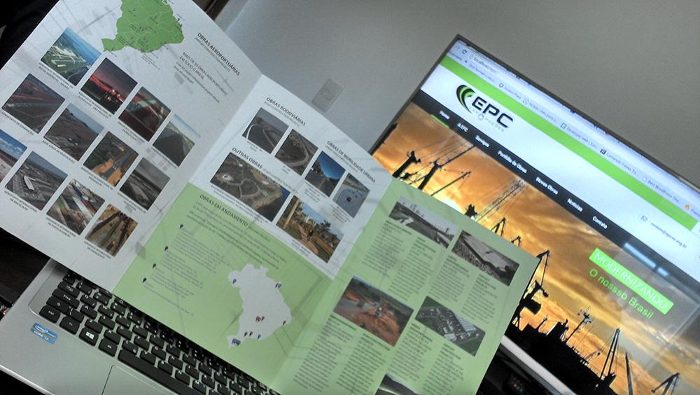 diagramacao-folder-epc-construcoes-agencia-publicidade-5
