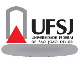 logos-clientes_UFSJ
