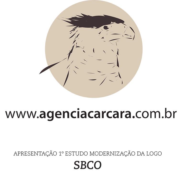 apresentação-logo-SBCO---clínica-odontologica-1