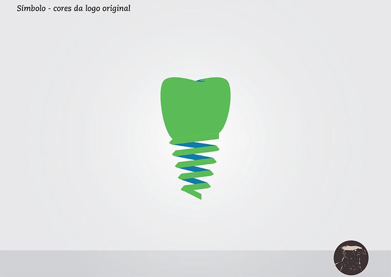 apresentação-logo-SBCO---clínica-odontologica-10