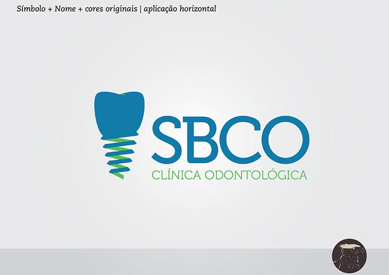 apresentação-logo-SBCO---clínica-odontologica-13