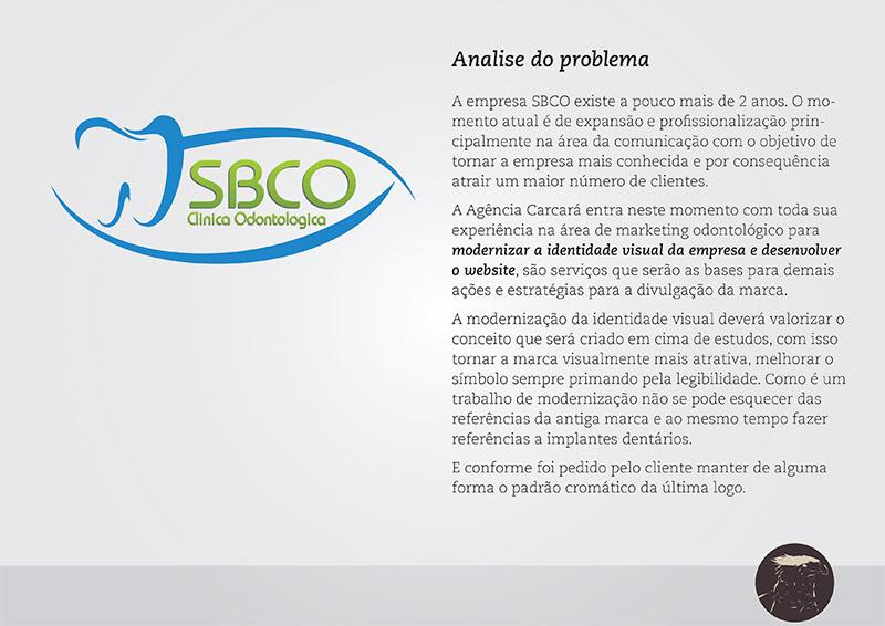 apresentação-logo-SBCO---clínica-odontologica-2