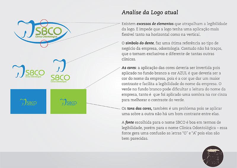 apresentação-logo-SBCO---clínica-odontologica-3