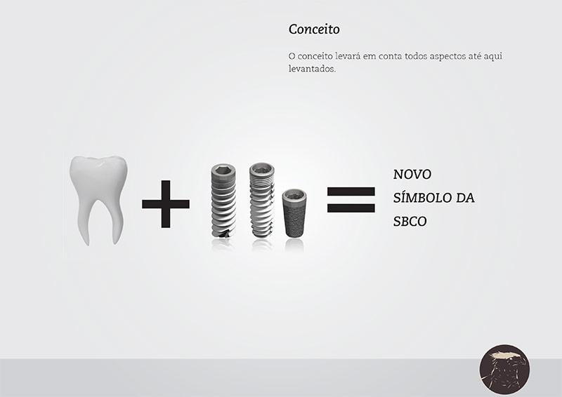 apresentação-logo-SBCO---clínica-odontologica-5