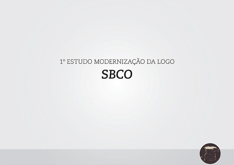 apresentação-logo-SBCO---clínica-odontologica-6