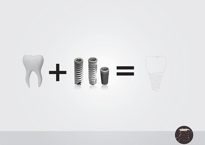 apresentação-logo-SBCO---clínica-odontologica-7