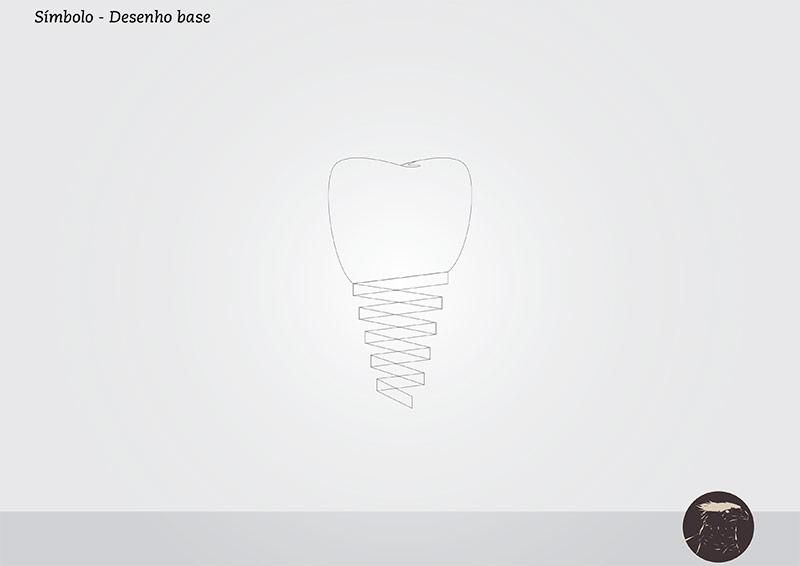 apresentação-logo-SBCO---clínica-odontologica-8