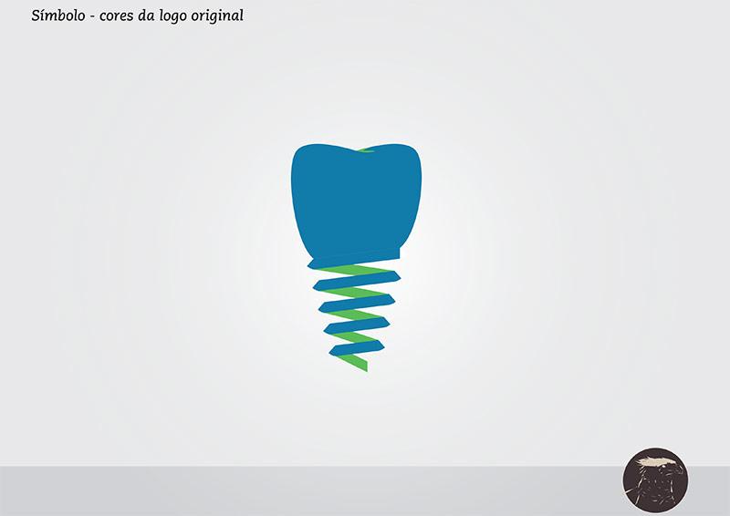 apresentação-logo-SBCO---clínica-odontologica-9
