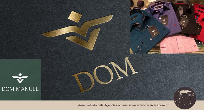marketing-publicidade-para-griffe-marca-de-moda-roupa-DOM-MANUEL-Cuiaba