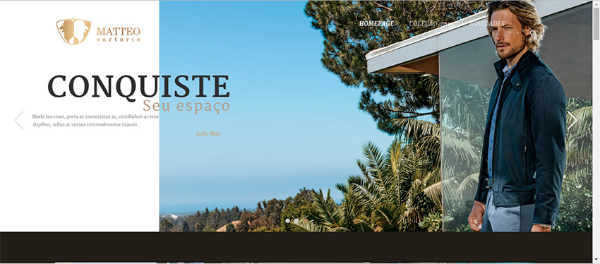 matteo-sartoria-publicidade-grife-moda-brasilia-marketing-site-grife-moda-1