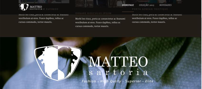 matteo-sartoria-publicidade-grife-moda-brasilia-marketing-site-grife-moda-2
