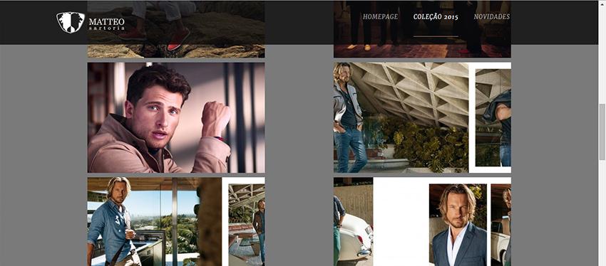 matteo-sartoria-publicidade-grife-moda-brasilia-marketing-site-grife-moda-5