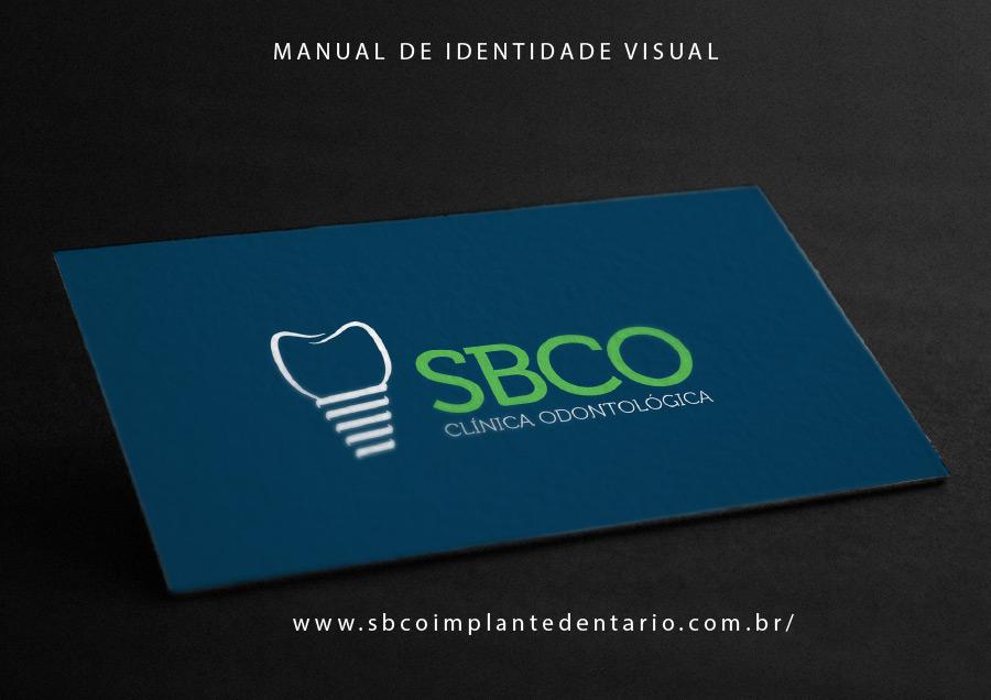 publicidade-marketing-odontologico-criacao-marca-dentista-SBCO
