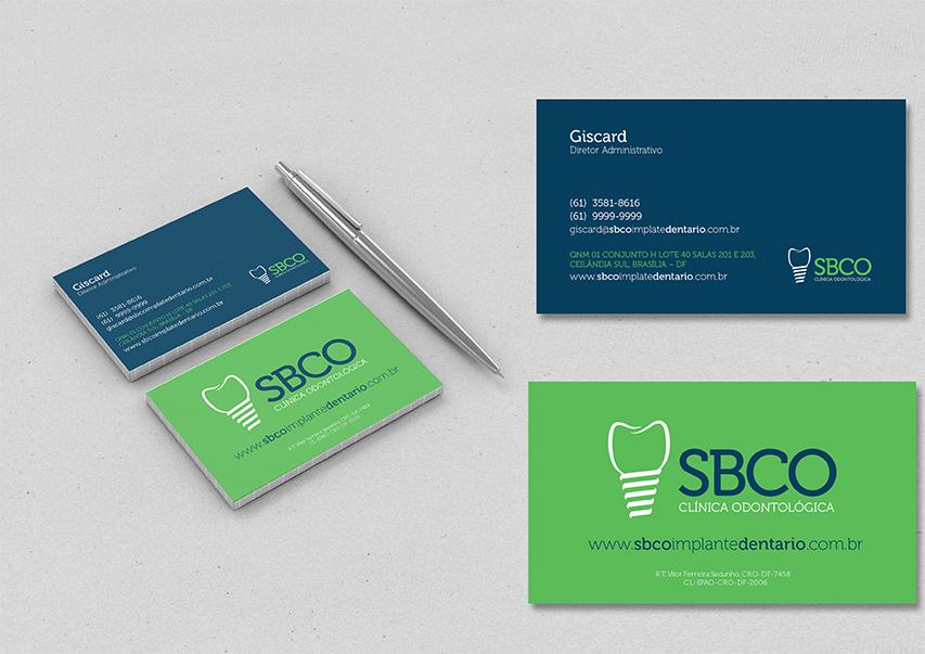 marketing-odontologico-clinica-SBCO-ceilandia-cartao-de-visita
