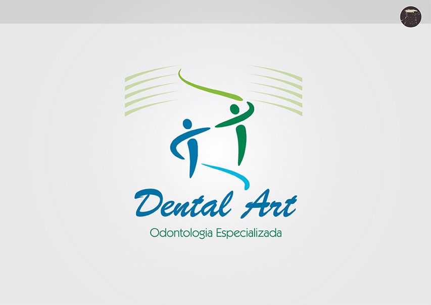 http://agenciacarcara.com.br/blog/marketing-odontologico-da-clinica-odontologica-dental-art-em-aguas-claras/