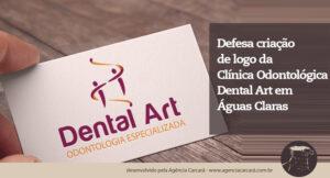 http://agenciacarcara.com.br/blog/marketing-odontologico-da-clinica-odontologica-dental-art-em-aguas-claras/