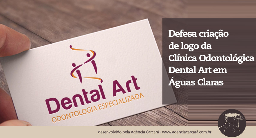 https://agenciacarcara.com.br/blog/marketing-odontologico-da-clinica-odontologica-dental-art-em-aguas-claras/