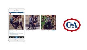 Como anunciar no Instagram para seus clientes em Brasilia! A Agência Carcará já está liberada para gerenciar campanhas publicitárias pagas no Instagram para nossos clientes em Brasília! Entenda as vantagens de anunciar nessa ferramenta.
