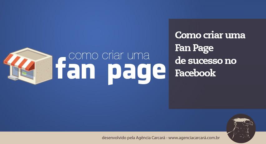 Confira dicas infalíveis para criar a Fan Page de sua empresa em Brasília e ter sucesso no Facebook